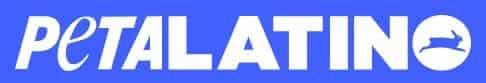La imagen tiene un atributo ALT vacío; su nombre de archivo es PETA-LATINO.jpg