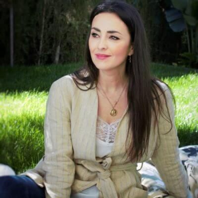Patricia Ledesma