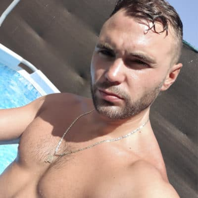 Cristian Suescun