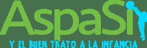 Aspasi